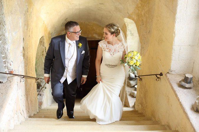 Hochzeit_108