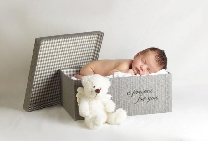 Newborn_Home_01