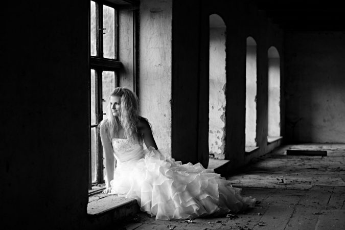 Hochzeit by Fotografie Faustenhammer Sylvia