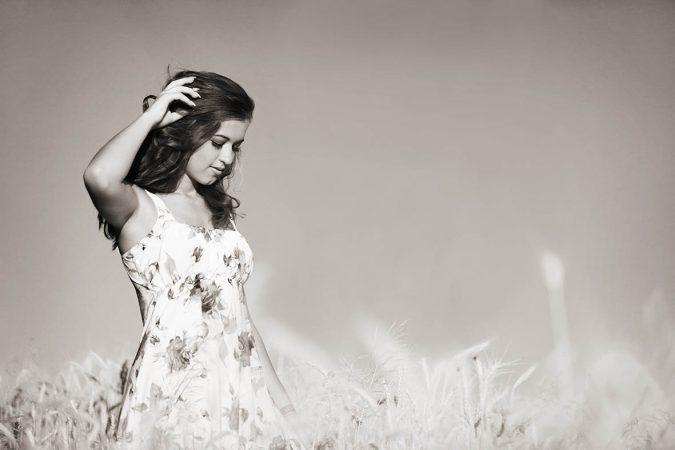 Portrait102